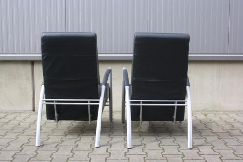 Harvink Design Fauteuil.Harvink Club Fauteuil Niet Nieuw Design