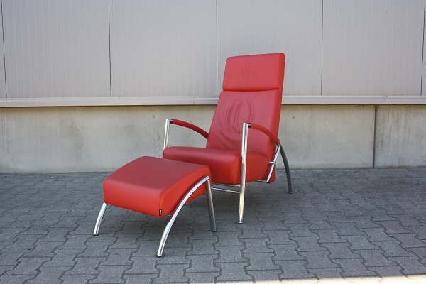 Harvink Design Fauteuil.Club Relax Fauteuils Harvink Niet Nieuw Design