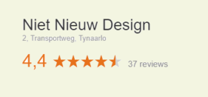 Zie alle Google reviews